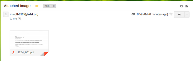 Screenshot 2014-09-26 at 8.14.43 AM