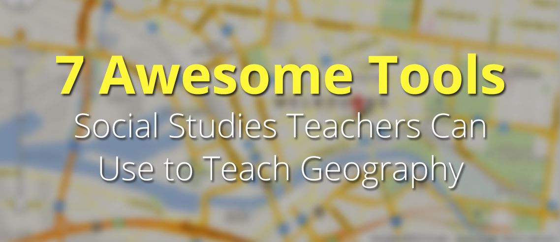 1000 Images About Teach Social Studies With Me On: 7 Awesome Tools Social Studies Teachers Can Use To Teach