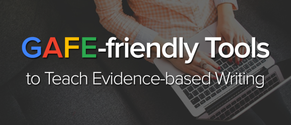 gafe-friendly-tools