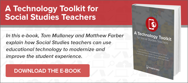 a-technology-toolkit-for-social-studies-teachers-cta