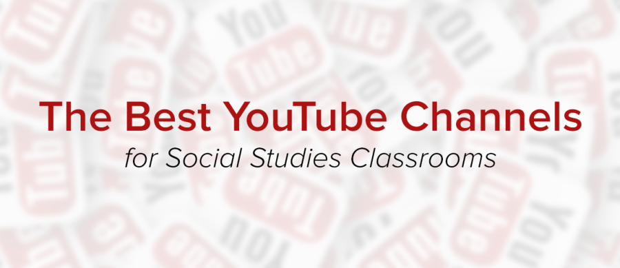 best-youtube-channels-for-social-studies-2