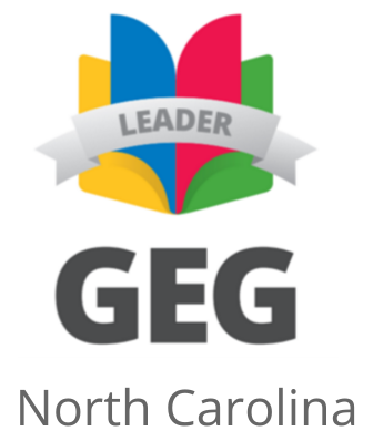 https://tommullaney.files.wordpress.com/2015/12/geg-leader-badge.png