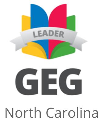 https://tommullaney.files.wordpress.com/2015/12/geg-leader-badge.png