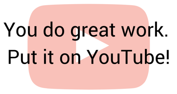are-you-a-youtube-star-why-not