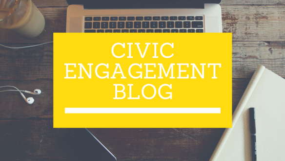 civic-engagement-blog