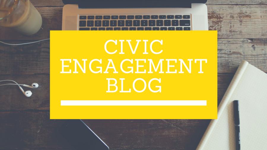 civic-engagement-blog