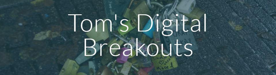 toms-digital-breakouts