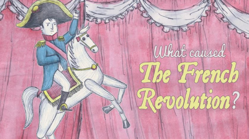 tom-ted-ed-french-revolution