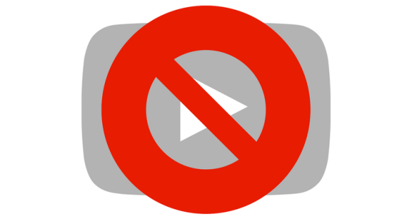 please-share-this-post-with-administrators-who-block-youtube-blog-post-image