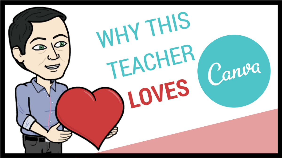 why-this-teacher-loves-canva-blog-post-splash-image