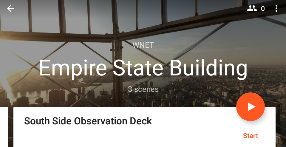 google-expeditions-empire-state-building