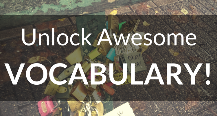 make-vocabulary-fun-with-digital-breakouts