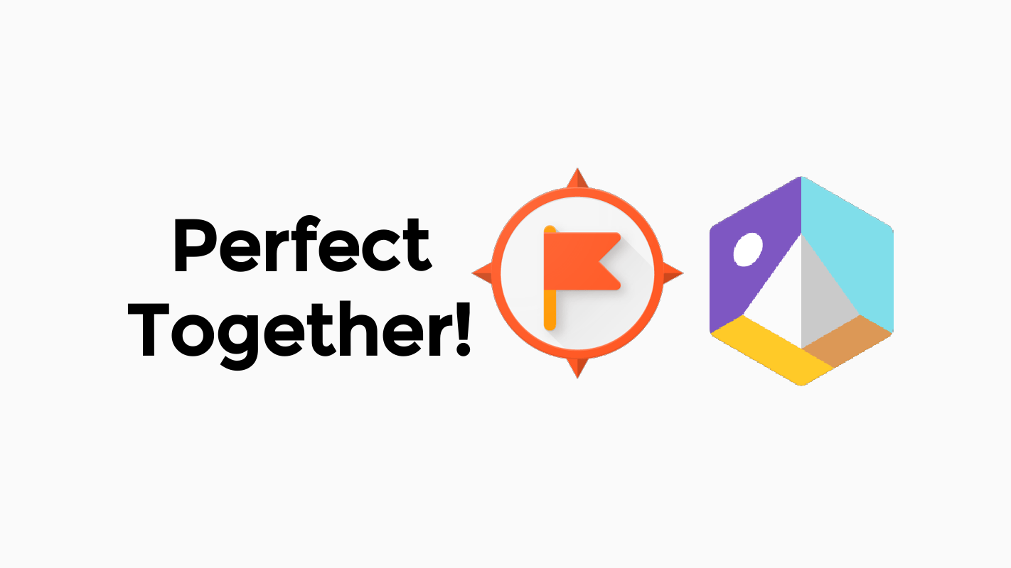 Expeditions and Tour Creator – Perfect Together