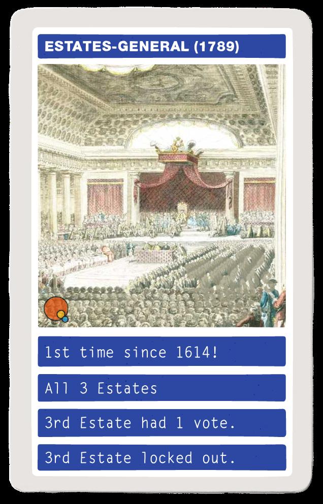 Estates-General (1789)